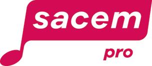 La SACEM soutient Théaomai