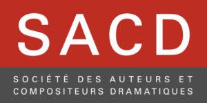Theaomai partenaire de la SACD