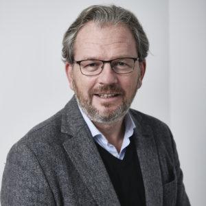 Jean Yves Klein