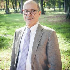 Mario Dangelo